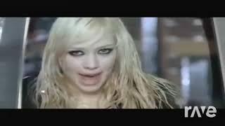 Ava Clean - Hilary Duff & The Smashing Pumpkins | RaveDJ