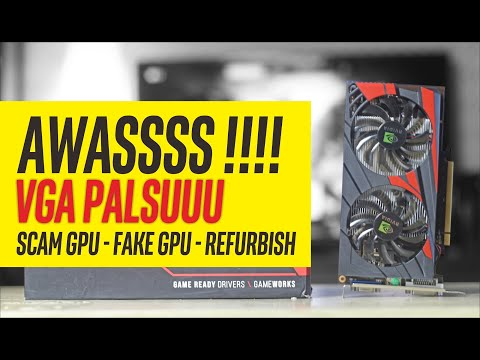 TIMELAPSE BUILD PC GAMING TEMA WARNA PUTIH + REVIEW TES GAMING DAN BENCHMARK! | POWERFUL BANGET! from YouTube · Duration:  15 minutes 27 seconds