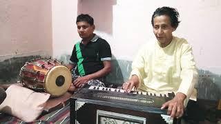Jokhon Emon Hoy, Nirmal Dey, Gunnath