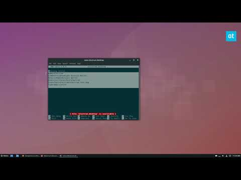 How To Install Electrum On Linux