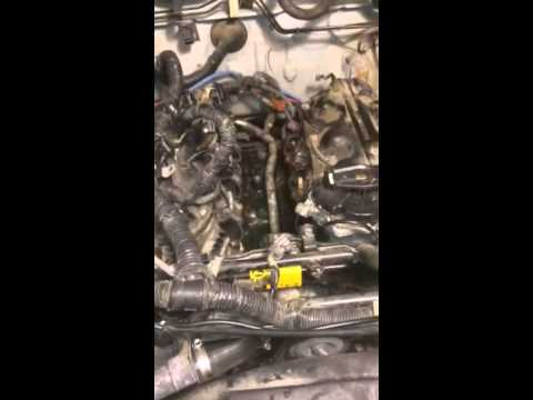 2003 Mazda Protege Knock Sensor Location on wiring diagram hyundai accent 2001