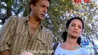 Kaala Saaya [Episode 10] - 4th February 2011  Watch Online - Part 3