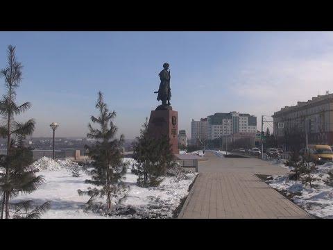 NEBO travel agency - Главная