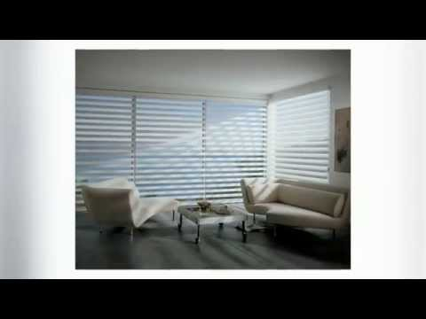 Are Custom Blinds Affordable in Aventura, FL? | ECO Shades