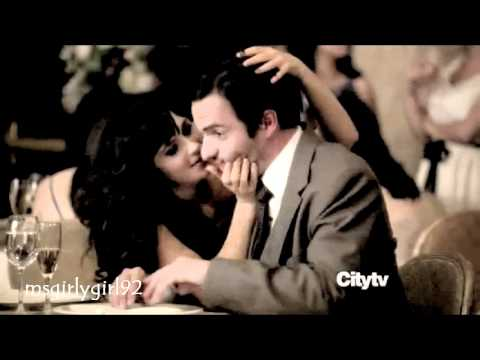 new girl when do nick and jess hook up