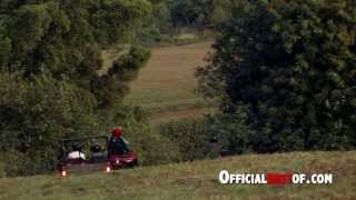 ATV Outfitters