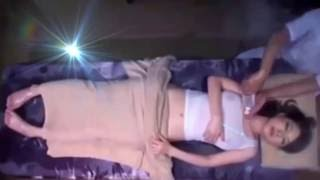 Download Video Back And Belly Tissue Oil Massage 03 MP3 3GP MP4