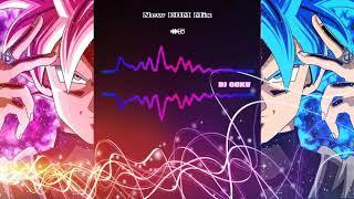 New EDM Mix #5
