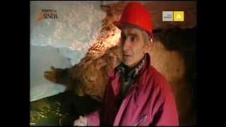 Alla scoperta della miniera