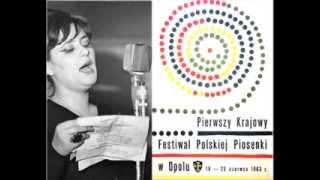 "Fryderyka Elkana ""Czarna Mańka"" - Opole 63"