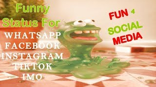 Funny Videos - Funny Clips - Funny Tik Tok Videos - Tik Tok Funny Video Whatsapp Status