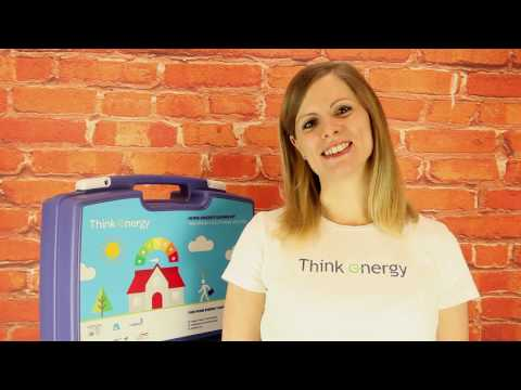 What is the Home Energy Saving Kit?