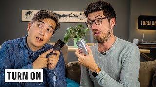Ring Doorbell 2: Wie smart muss eine Türklingel sein?