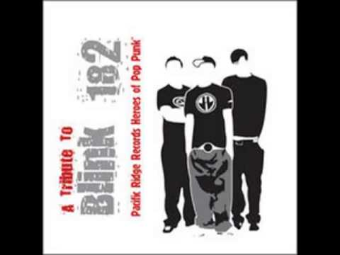 A Tribute to Blink 182: Pacific Ridge Records Heroes of Pop-Punk