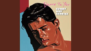 Provided to YouTube by TuneCore Japan 桜 super love · Sunny Day Service DANCE TO YOU ℗ 2016 ROSE RECORDS Released on: 2016-08-03 Lyricist: ...