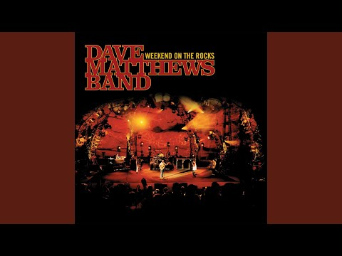 Bartender (Live at Red Rocks Amphitheatre, Morrison, CO - September 2005)