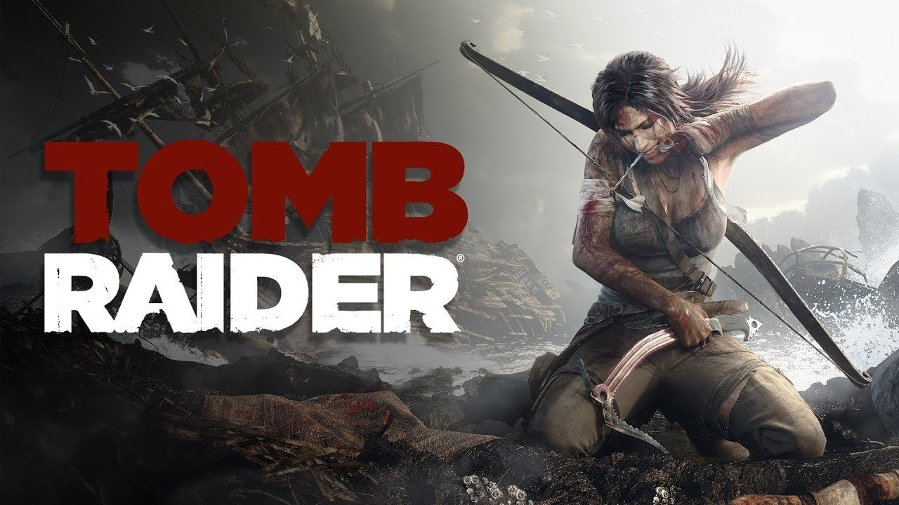How to Download Tomb Raider 2019 pc game in hindi