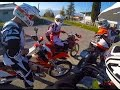 IGRacing Spring Break [ KTM exc , GasGas , Honda CRF , DRZ 400 , TM 125]