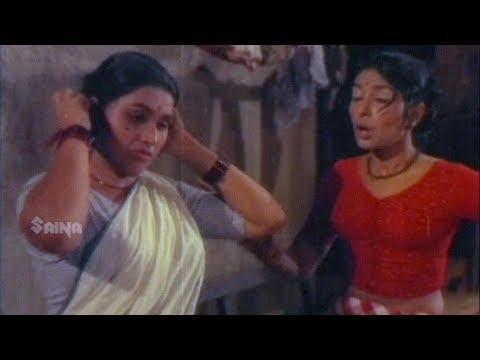 കവിയൂർ പൊന്നമ്മ ആള് പണ്ടേ തഗ്ഗ് ആണല്ലേ | Sharada , Kaviyoor Ponnamma , Prem Naseer