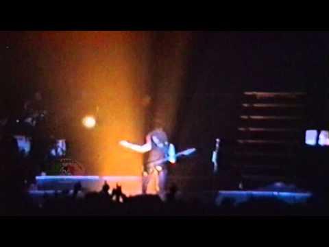 Metallica - GOTHENBURG 1992 - [ FULL SHOW 3 CAM MIX] - SWEDEN