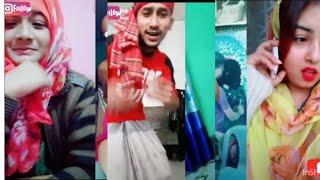 ভরো bhai Tekken Morena Maa Bete ke o Mahina mon dael channel 2019