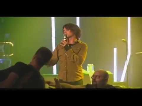 Taking Back Sunday - Make Damn Sure Live