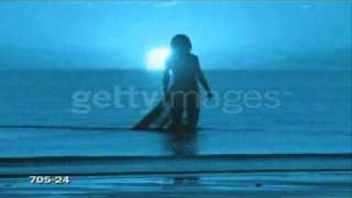 Domenico Modugno - Notte di luna calante