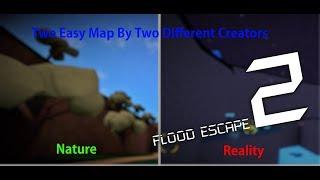 Roblox   MT: 2 novo mapa fácil