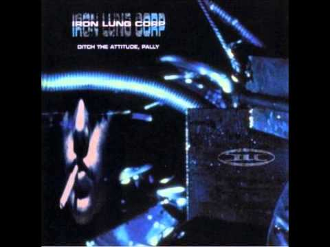 Iron Lung Corp - How We Rock It