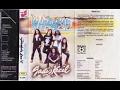 Whizzkid   Langgam Cinta || Lagu Lawas Nostalgia - Tembang Kenangan Indonesia