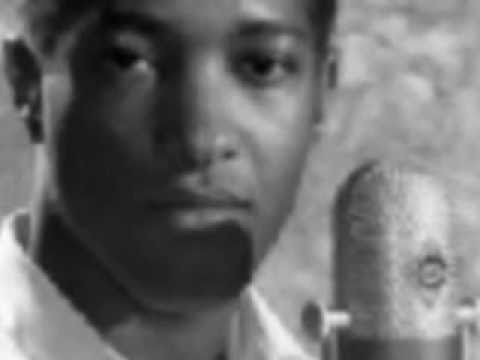Sam Cooke - What is Soul?