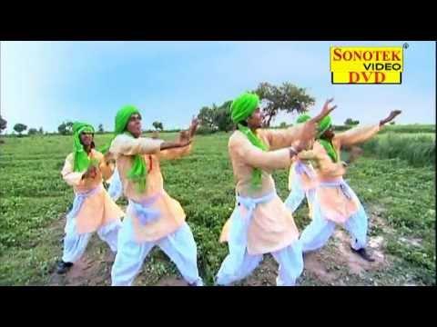No 1 Haryana   Roula   Narinder Gulia   Indervesh Yogee   Haryanvi Video Songs