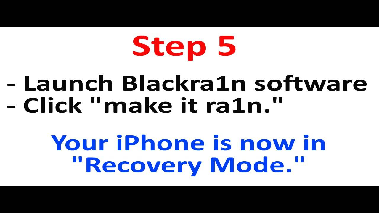 how to change sim card on iphone