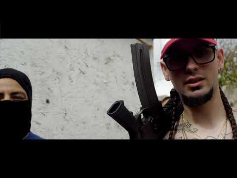 Armed-N-Dangerous - WAR (Music Video) [Thizzler.com]