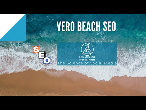 Social Media Management and Marketing in Vero Beach
