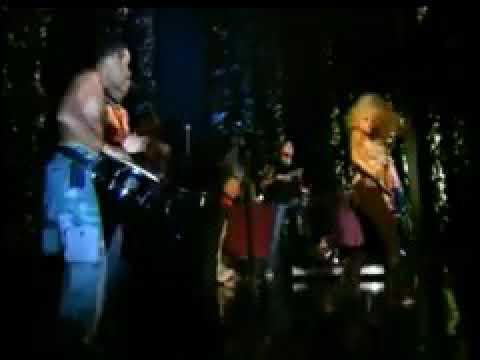 Download Shakira - Objection (Tango) | MTV Music Awards [2002]