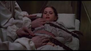 Return To Oz 1985 ~ Electric Shock Treatment ~ Clip