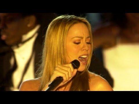 Mariah Carey: 10 Songs That Make You Wanna Dance