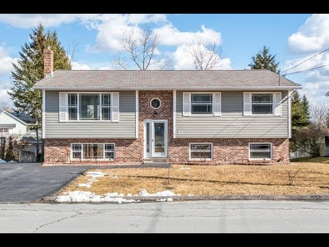 fcb69c09bb Lower Sackville Homes SOLD March 2018 by Sandra Pike with The Pike Group