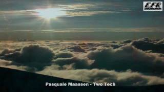 Pasquale Maassen - Two Tech