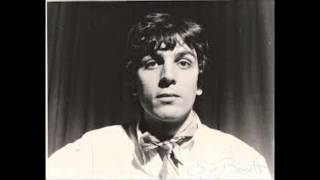Pink Floyd - Experiment - Early Syd Barrett Era track!