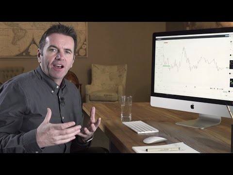 Introduction To The Forex Market