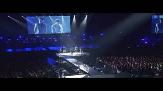 [OPV] TVXQ~~ With All My Heart~~ ?????