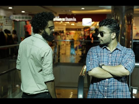 """""""The First Floor"""" Malayalam Short Film with English Subtitles"""