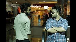 """The First Floor"" Malayalam Short Film with English Subtitles"