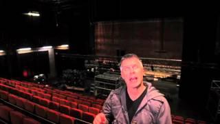 Dave Kelly Live - Reason #1
