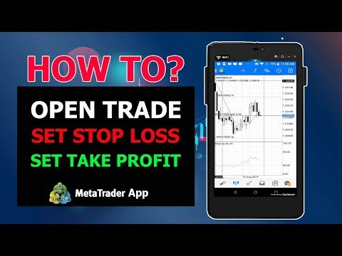 how-to-open-trade-and-put-stop-loss-and-take-profit-metatrader-mobile-apps