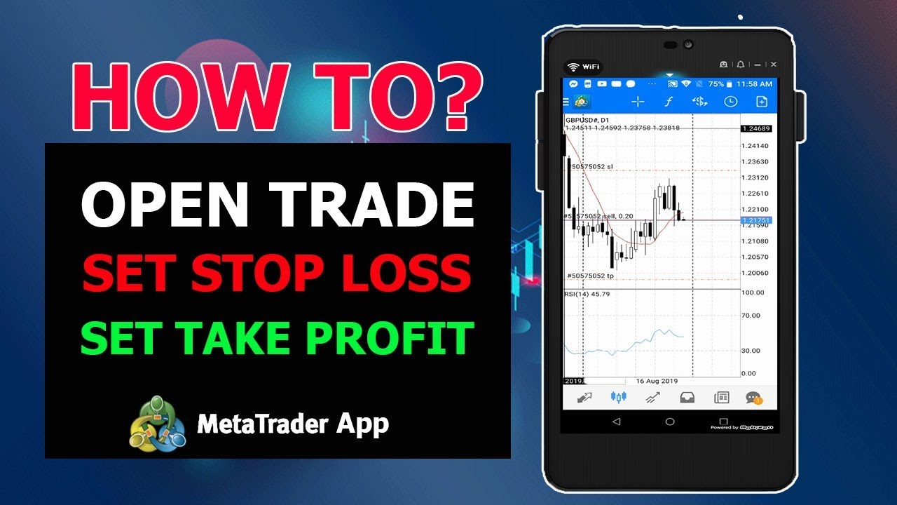 Homepage - Forex Trading Philippines