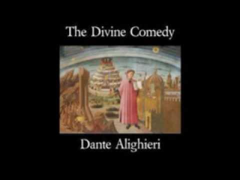 10  10   Purgatorio  Canto XII Canto XVI The Divine Comedy
