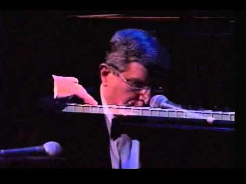 """Remembering Marvin Hamlisch: """"Songs I Wish I"""